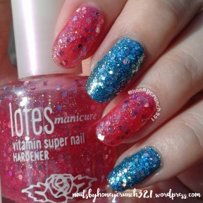 lofes-pink-blue-3
