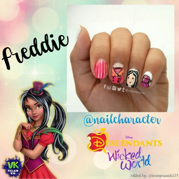 nailcharaccter-freddie